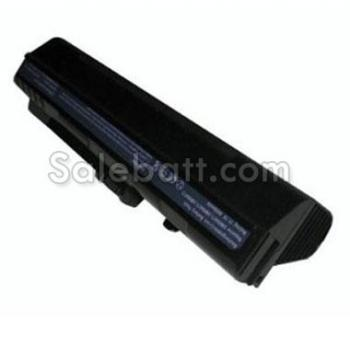 Acer Aspire One battery