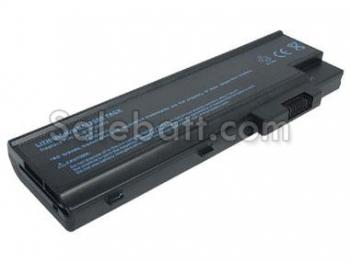 Acer Aspire 1683WLM battery