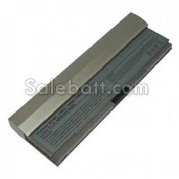 14.8V 2200mAh Metallic Grey