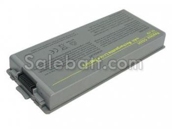 Dell Precision M70 battery