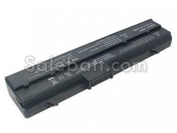 Dell Inspiron 640m battery