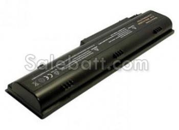 Dell Inspiron B120 battery