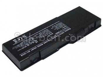 Dell Inspiron E1505 battery