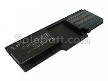 Dell Latitude XT2 XFR Tablet PC battery