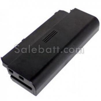 Dell Inspiron Mini 9 battery