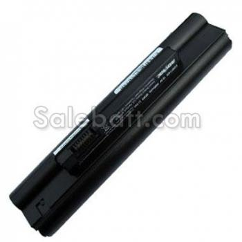 Dell Inspiron 11z battery