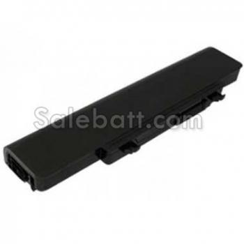 Dell Inspiron 1320 battery