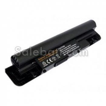 Dell P649N battery
