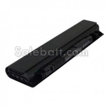 Dell Inspiron 14z battery