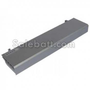 Dell FM338 battery