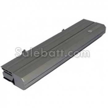 11.1V 4400mAh Metallic Grey