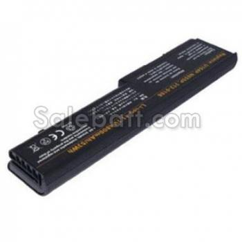 Dell A3582355 battery