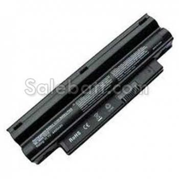Dell KMP21 battery