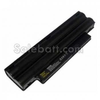 Dell Inspiron mini 1018 battery