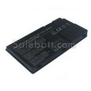 Dell Inspiron N301ZD battery