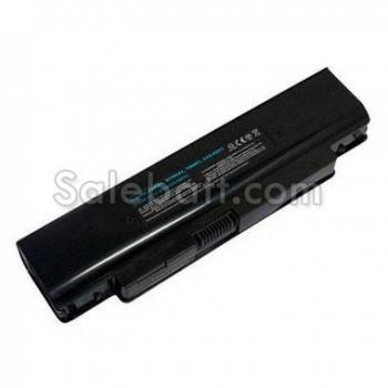 Dell Inspiron 1120 battery
