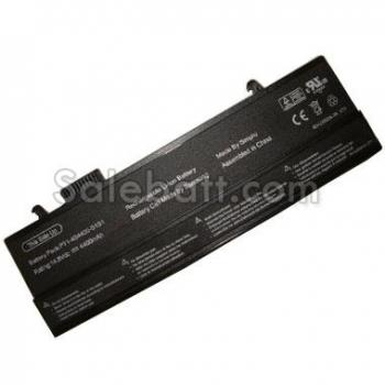 Dell 23-GUJ001F-3A battery