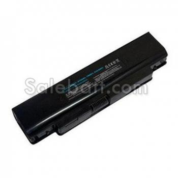 Dell Inspiron M102ZD battery
