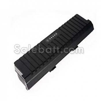 Dell M15X9CEXIBATLK battery