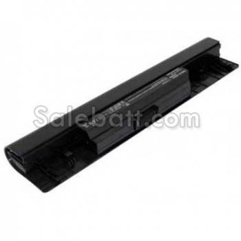 Dell Inspiron 1464r battery