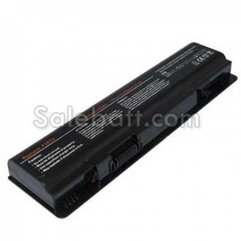 Dell Inspiron 1410 battery