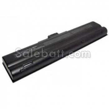 14.8V 6600mAh Dark Grey