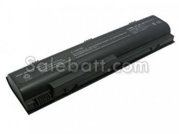 Hp G3000EA battery