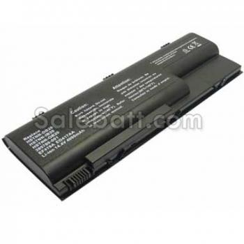 Hp EG417AA battery