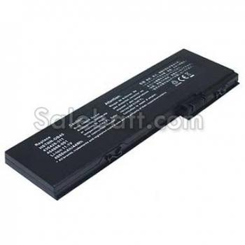 Hp EliteBook 2730p battery