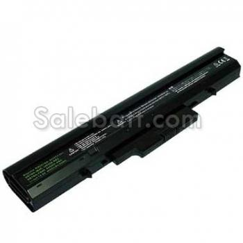 Hp 440266-ABC battery