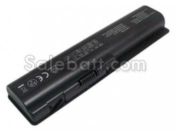 Hp G60-243DX battery