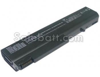 Hp AT908AA battery