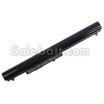 Hp 15-R006EO battery