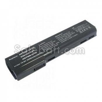 Hp EliteBook 8560w battery