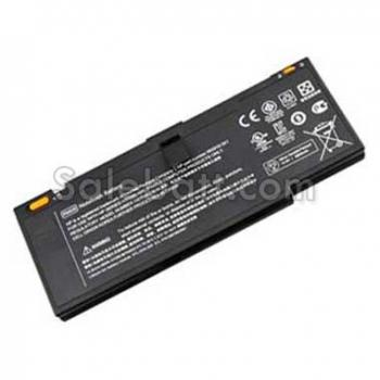 Hp envy 14-1010eg battery