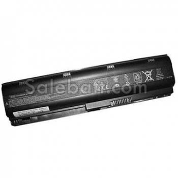 Hp Envy 17-1018tx battery