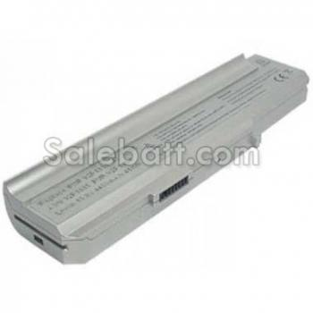 Lenovo FRU 42T5256 battery