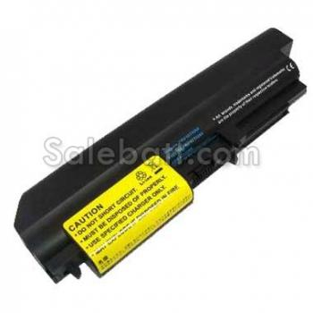 Lenovo ThinkPad T61 7658 battery