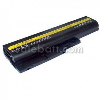 Lenovo ThinkPad SL300 2738 battery