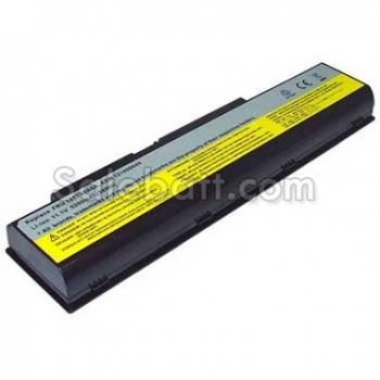 Lenovo IdeaPad Y730 battery