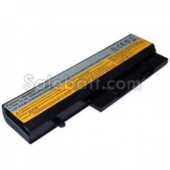Lenovo IdeaPad U330 2267 battery
