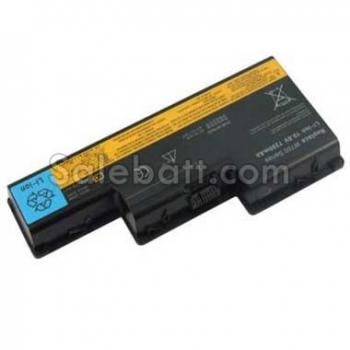 Lenovo ASM 42T4559 battery