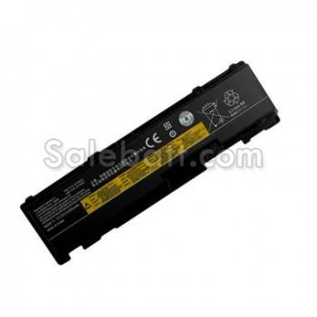 Lenovo ThinkPad T410s battery