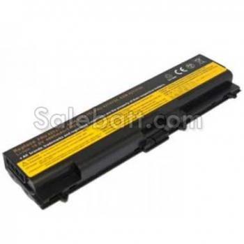Lenovo FRU 42T4817 battery