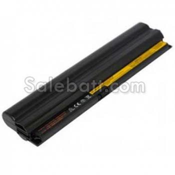 Lenovo FRU 42T4781 battery