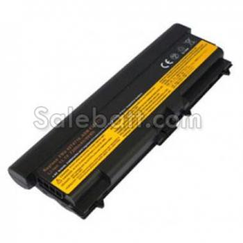 Lenovo ASM 42T4711 battery
