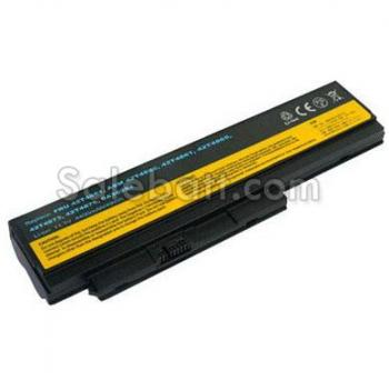 Lenovo FRU 42T4861 battery