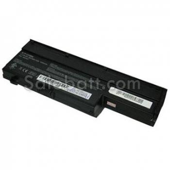 Medion MD-97007 battery