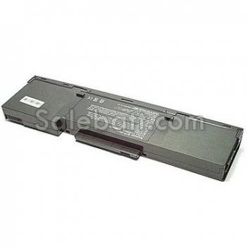 Medion BTP-55E3 battery
