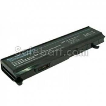 Toshiba Equium A100-549 battery